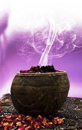 Полезные советы и вопросы пользователей: Ароматы и духовные практики Востока